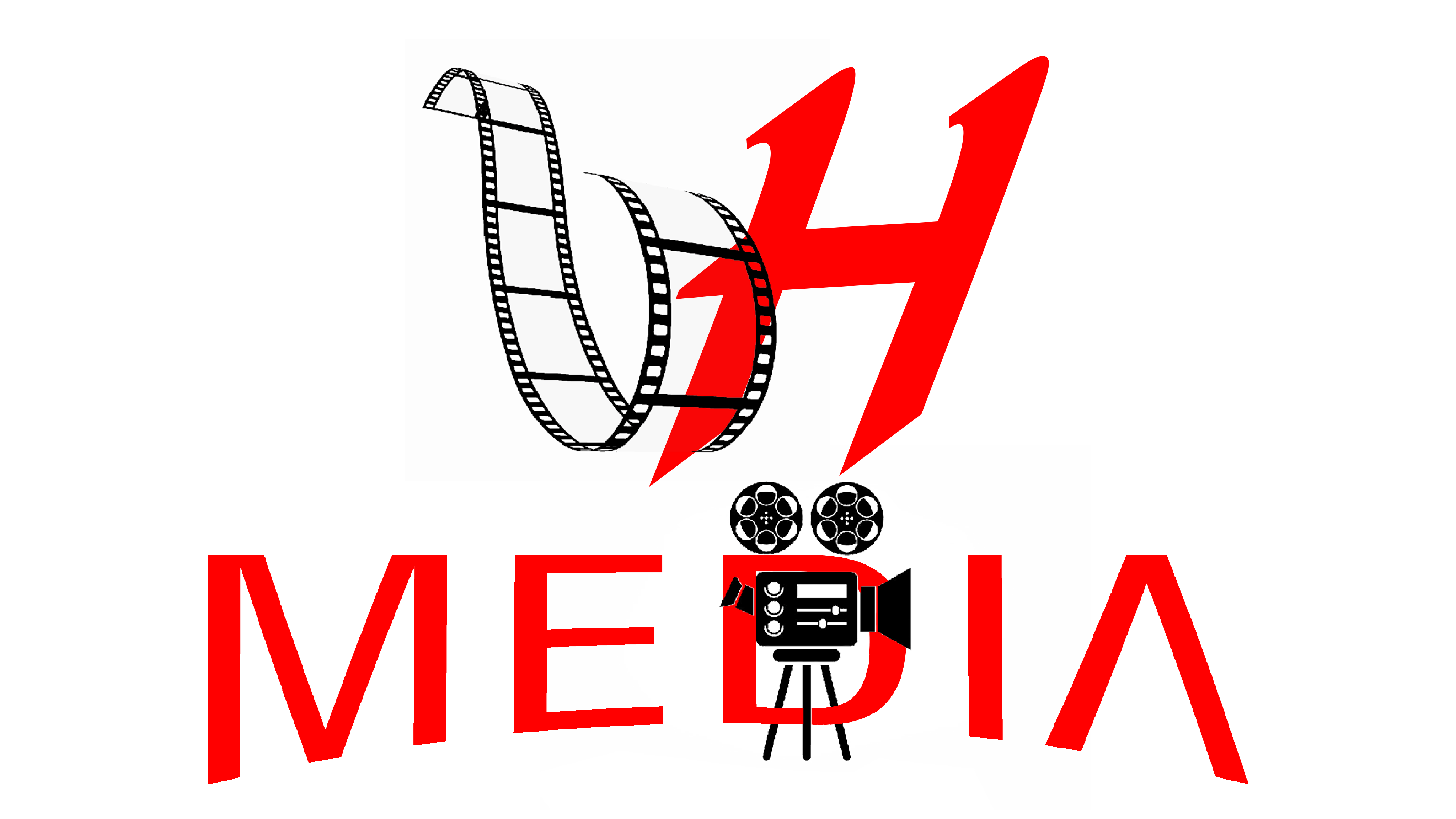 Vạn Hoa Multimedia
